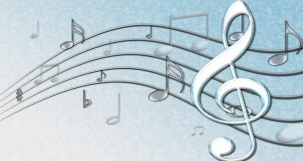 Музыкальные предпочтения фрилансеров