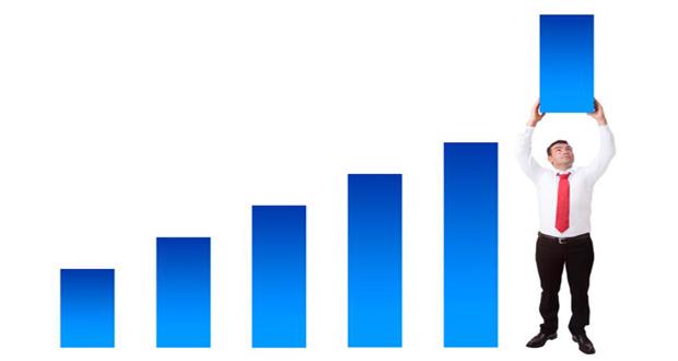 Чего ждут заказчики от фрилансеров? Исследование 2014