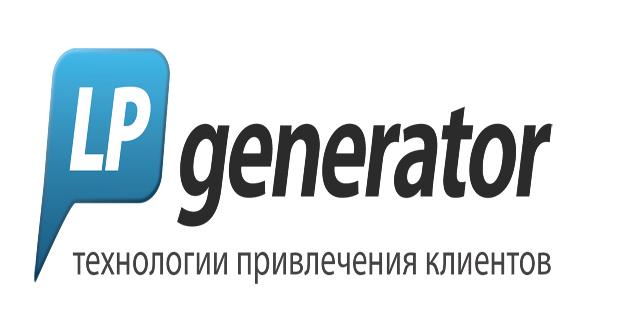 Несколько тысяч посетителей за 29 рублей в день!