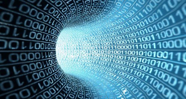 Новые шаги к информационной безопасности 2014