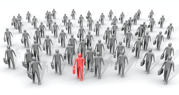 Когда люди превращаются в товар? Продвижение в соц сетях