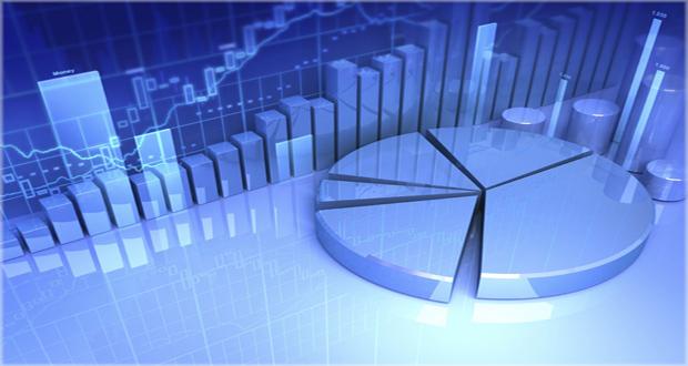 Прогноз развития виртуального рынка АКАР и РАЭК на 2015