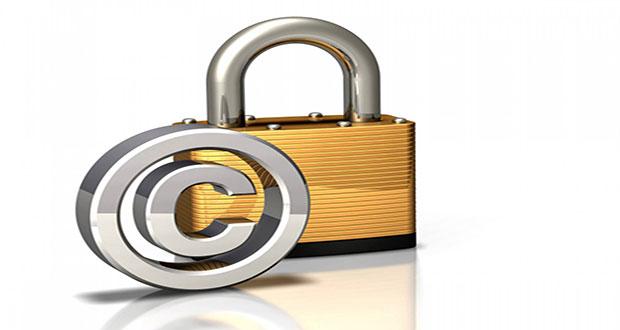 Как копирайтеры защищают свои права?