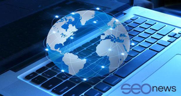 Новые возможности виртуального бизнеса! Площадка SEOnews