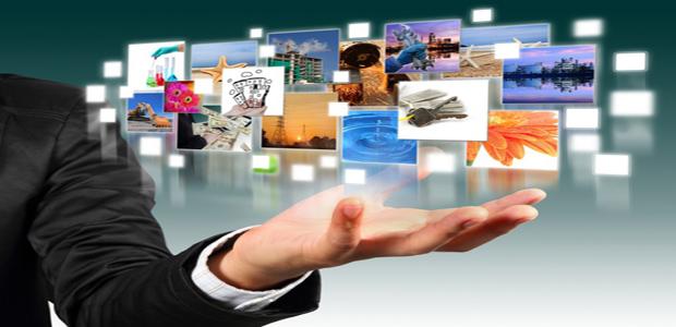Актуальные «фишки» информационного бизнеса в 2015 году