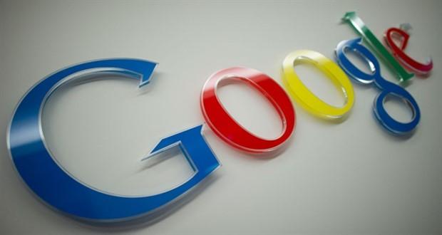 Какую рекламу «не любит» Google? Памятка веб-мастеру