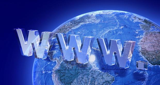 День Интернета! Как отмечают 45-летие мировой сети в России?