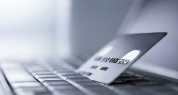 Что ждет рынок интернет-торговли в 2015 году? Краткий обзор