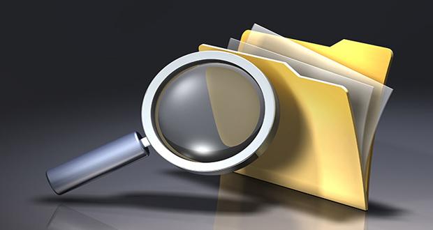 Новые программы повышения качества контента в 2014