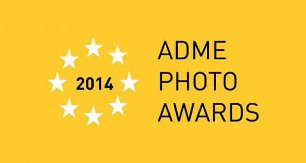 Кадр на миллион! AdMe Photo Awards 2014