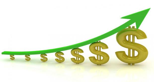 Как делают деньги в период кризиса?