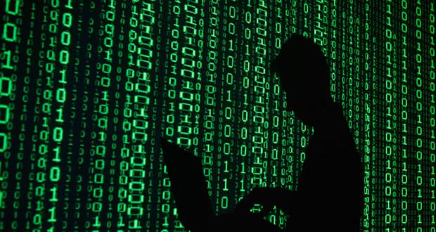 Империя кибер-преступников растет! Новый сайт Hacker's List