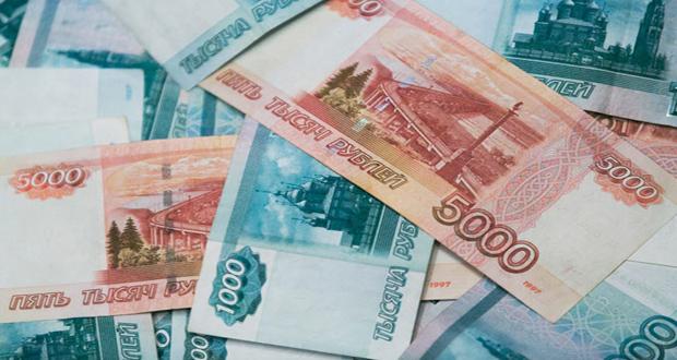 Литературный конкурс на ADVEGO! Призовой фонд 50 000 рублей
