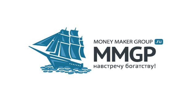 1000$ за заметку. Сентябрьский конкурс 2014 от MMGP.RU!