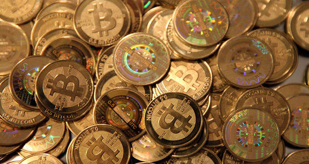 Почему криптовалюта попала в черный список?