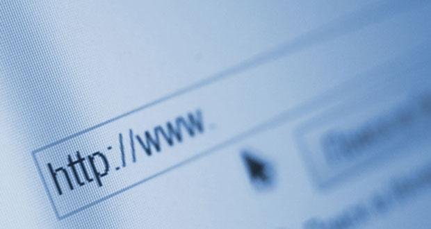 Специальные доменные зоны New gTLDs!
