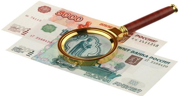 Налоговая служба получит данные о доходах фрилансеров!