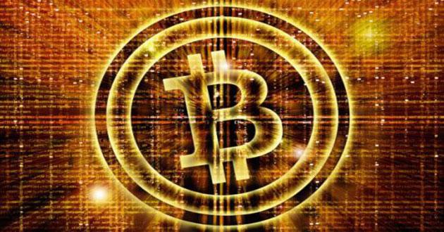 Покупка биткоинов приведет на скамью подсудимых?