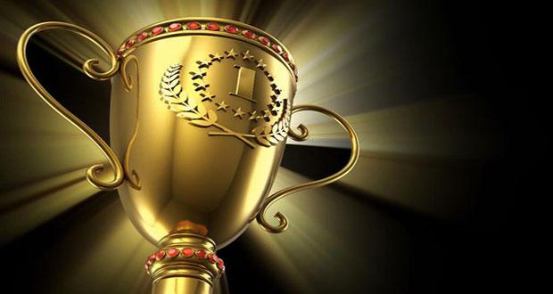 Премия «Свободное копье»! На пьедестал почета или в лужу?