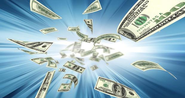 Заработок в интернете на кликах — 100 долларов в месяц не предел
