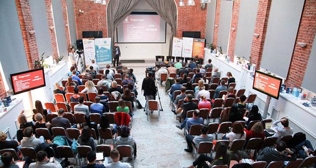 Конференция iFresh2015! Подводим итоги