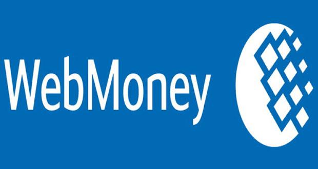 Что происходит с Webmoney в марте 2016 года? Причины сбоев