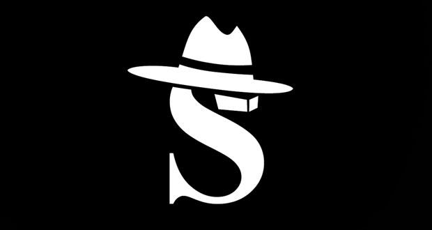 Найти работу в Интернете стало проще! Сервис SpyLance.com