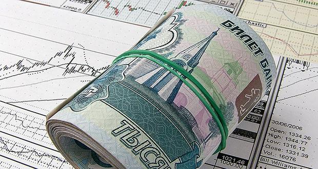 Чего ждать от российского рубля? Консенсус-прогноз 2015