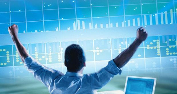 Россияне выходят на фондовый рынок! Итоги 2015 года