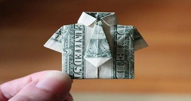 Как превратить хобби в источник постоянного дохода