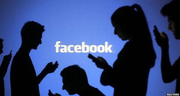 Новые возможности Facebook! Партнерская программа