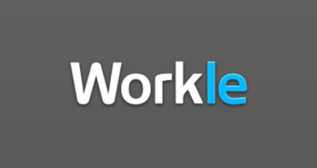 Из России в США – стартап Workle