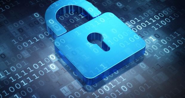 Что скрывают поисковые системы? Теневой сектор мировой сети