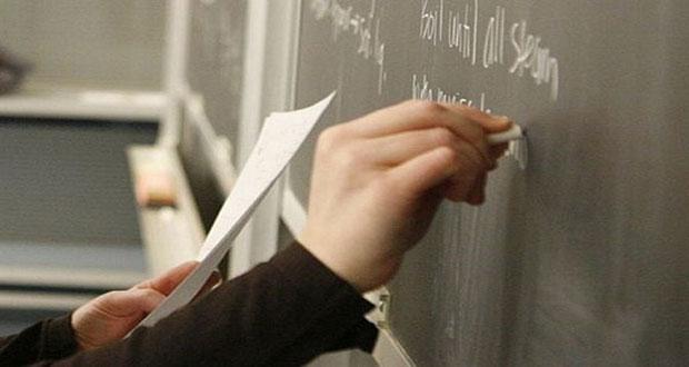 Как заработать педагогу? Обзор крупнейших интернет площадок