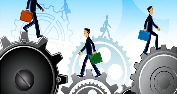 Агрегатор Primelance.com – инструмент успешного фрилансера!