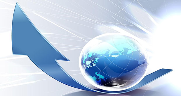 Как влияют поведенческие факторы на позиции сайта?