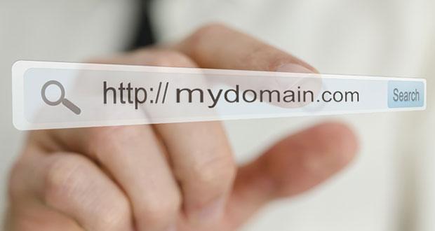 Координационный центр «заморозил» цены на российские домены!