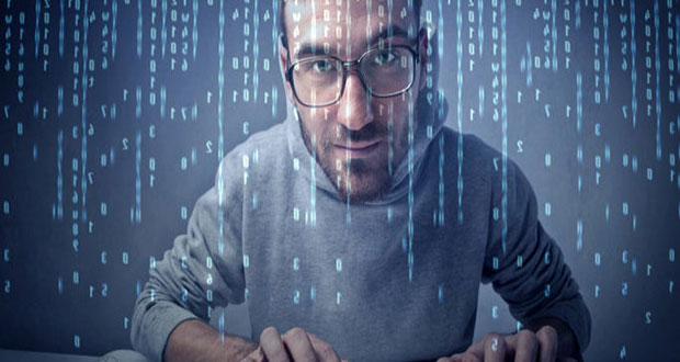 Бесплатные курсы программирования для всех желающих!