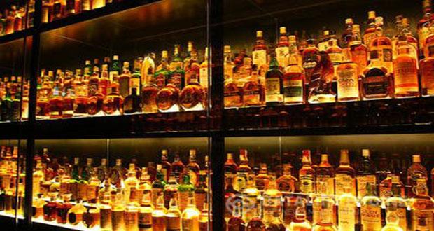 В сети разрешат торговать алкоголем? Инициативы февраля