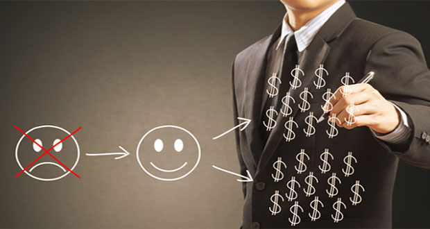 Малый бизнес не намерен сокращать затраты на рекламу
