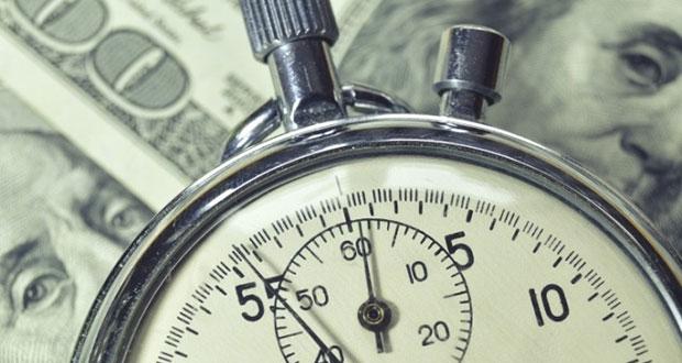 Рассчитываем свой КПД! Бесплатный счетчик WorkMeter 2.0