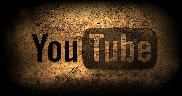 YouTube расширяет функционал! Виртуальный переводчик
