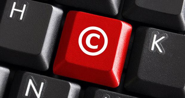 Коллективная защита авторских прав