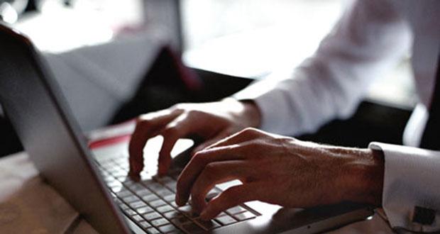 О блогерах! Совет Федерации настаивает на уточнении закона