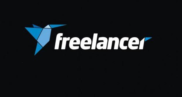 Freelancer.com запускает новый проект!