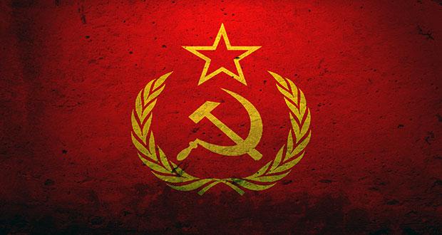 В СССР тоже был фриланс! Страсть, неподвластная времени