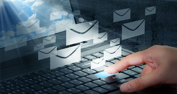 Будущее за email-маркетингом! Прогнозы экспертов на 2016 год