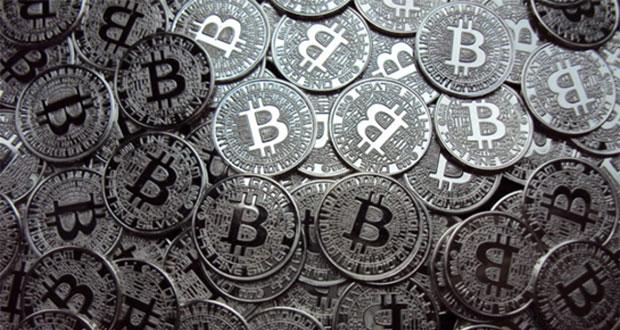 В Рунете появилась система конвертации криптовалюты!