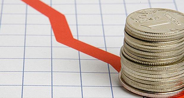 ЦБ РФ намерен обеспечить стабильность рубля!