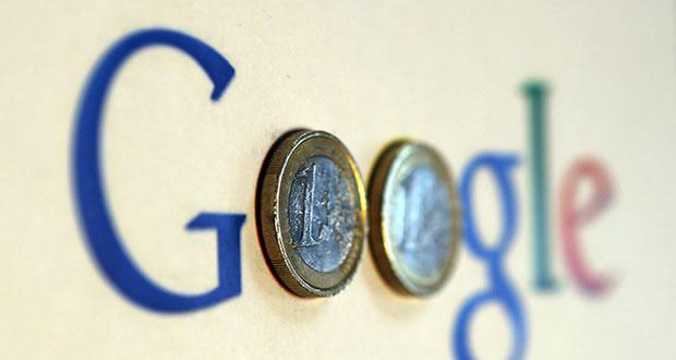 «Налогу на Google» быть?